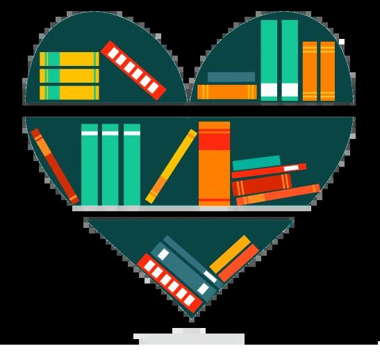 Library Science Degree Programs